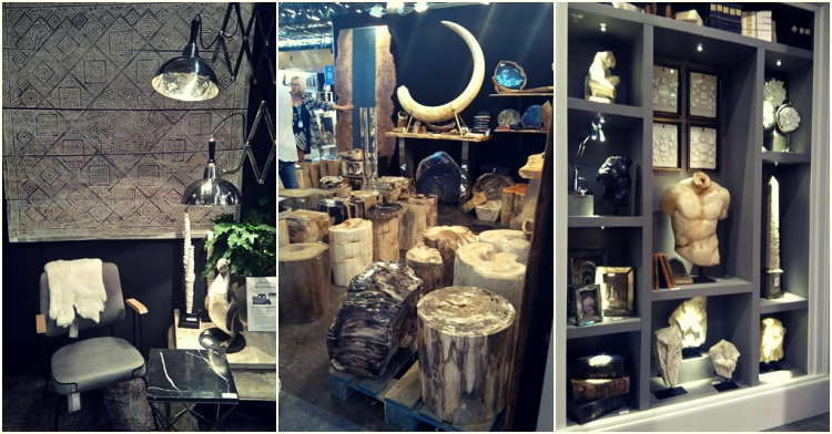 officeplant_blog_maisonobjet-paris-2016